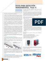 sens-detecbot-pet-vidrio-ptx.pdf