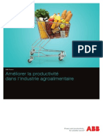 Brochure+ABB+Agroalimentaire.pdf