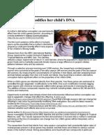diet mother.pdf