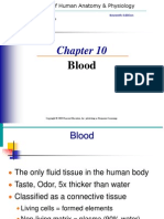 blood-101021070059-phpapp02 (1)