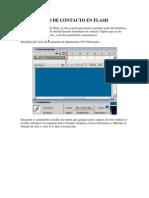 FORMULARIO DE CONTACTO EN FLASH.docx