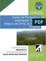 TESIS_Centro de Promoción e Información Turística.pdf