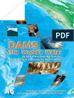 Dams and the Worlds Water