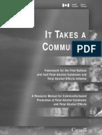2001 takes-prend-commun e