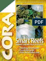 coral20100304-dl
