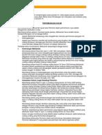 Pulb Mk Uu132003 2004 Makamah Konstitusi