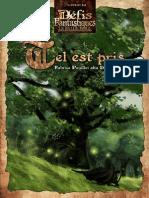 Ldh 01 Tel Est Pris v1
