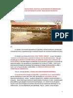 La Presidenta de Artica Solicita Al Ayuntamiento de Berrioplano Que Conceda La