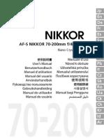 AFS70-200_4GEDVR (1)