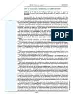 Decreto 11-06-13 FormacionProfesorado