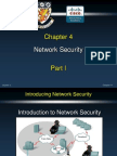 Expl WAN Chapter 4 Security Part I