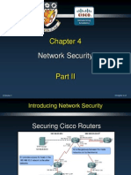 Expl WAN Chapter 4 Security Part II