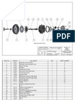plan gear assembly drawing package pdf