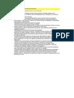 Constitución de Sociedad Anónima Cerrrada SAC