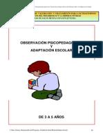 Diaz Atienza Joaquin - Manual Thda Evaluacion Psicopedagogica