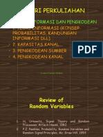 01- Kuliah Info Kode-1