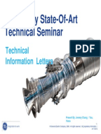 ge frame 6 gas turbine manual