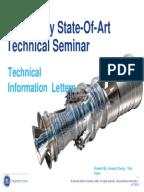 ge frame 6 gas turbine manual