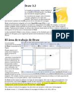 Draw (1) (2)