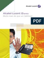 Alcatel8Series+PT+ed-01.pdf