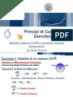 Ese6_Presentazione_MP_15_4_14
