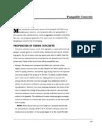 Pumping Concrete - Techniques & Applications.pdf