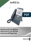ENT_PHONES_IPTouch-4038-4068-4039Digital-OXOffice_manual_0907_PT.pdf