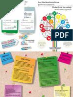 FolletoServicioAprendizajePermanente.pdf