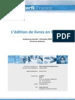 Xerfi France - Collection Xerfi 700