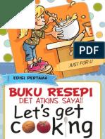 eBook Resepi Diet Atkyyyhhhhhhhhins Saya e01