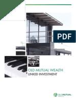 OMWealth_OldMutualWealthLinkedInvestment (1)