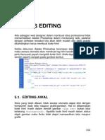 Bab5 Proses Editing