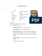 Cleft Lip and Palate New