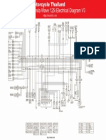 scorpio wiring diagram, Wiring diagram