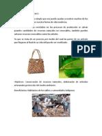 RECICLADO DE DESECHOS.docx