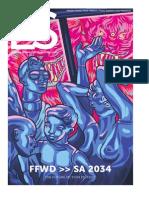 FFWD >> SA 2034