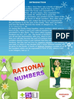 Rational Numbers.docx