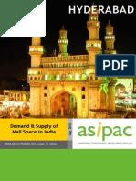1306932005Asipac Study-Mall Demand Supply in Hyderabad - 01 Jun 2011 (1)