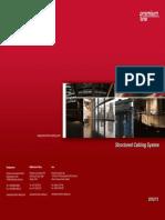 Premium Line Product Catalog Small