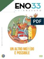Piceno33 - Maggio