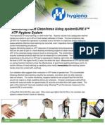curatarea mainilor.pdf