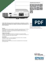 Epson-EB-1930-Información de producto.pdf