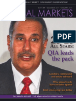 Current_FTSE_GM_Issue_Section1.pdf