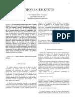 Protocolo de kioto.doc