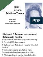 Peplausinterpersonalrelationstheorypowerpoint 130101231322 Phpapp02 (1)
