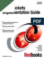 Hypersocket implementation guide