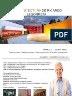 PG3-Ricardo Legorreta-EQUIPO SANJO.pptx