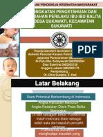 PKM Sukawati 1