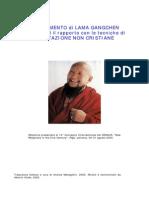 234-Tecniche Di Meditazione
