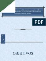 estructura_Tesis_Presentacion
